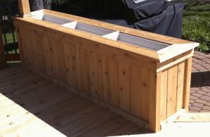 Planter_box