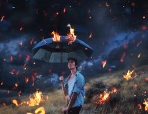 raining_fire