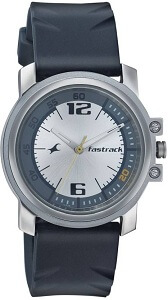 Fastrack NG3039SP01 Analog Watch