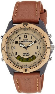 Timex Watches Upto 50% Off – Choose From Hundreds For Men & Women