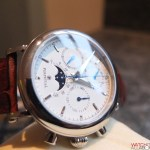 Perpetual Watch Chronograph C-05 Review