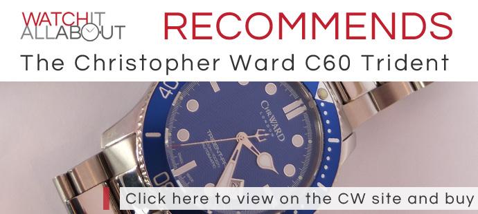 affiliate-c60-blue