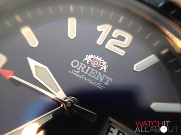 OrientMako-22.jpg