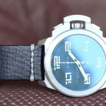 Sottomarino Siluro Quartz Chronograph Watch Review