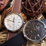 An Introduction to and Interview with Melbourne Watch Company