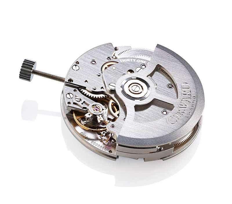 calibre-sh21-the-first-in-house-movement-from-christopher-ward-sm.jpg