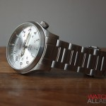 Nite Icon 300-RS Watch Review