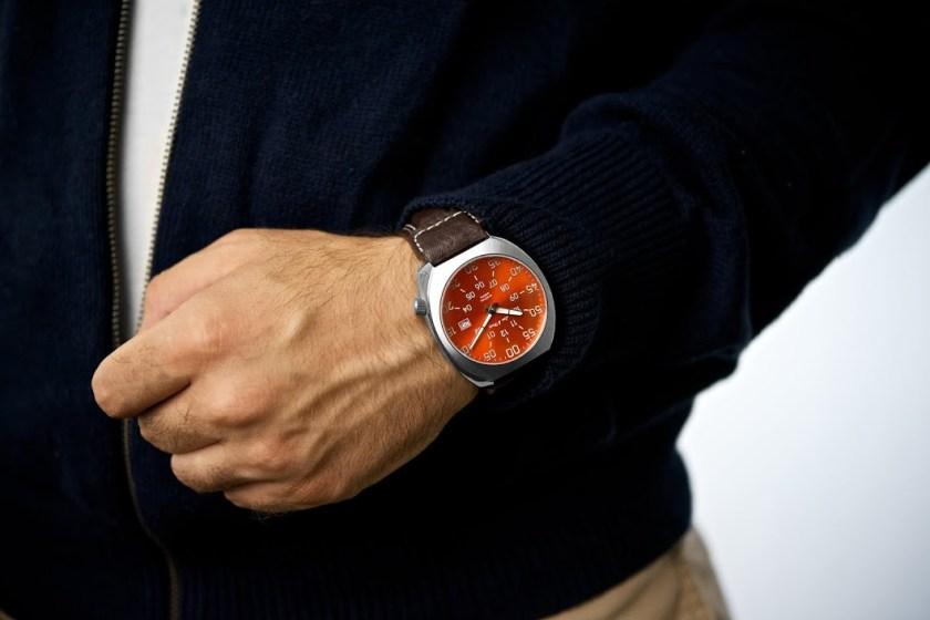 Spectre-Wrist-Orange