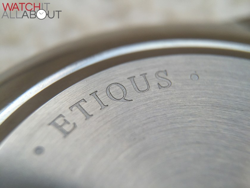 etiqusct29.jpg
