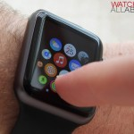 Apple Watch Review: A Week on the Wrist