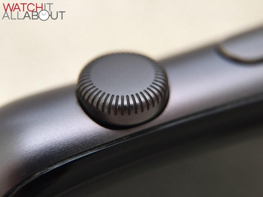 apple-watch-24.jpg