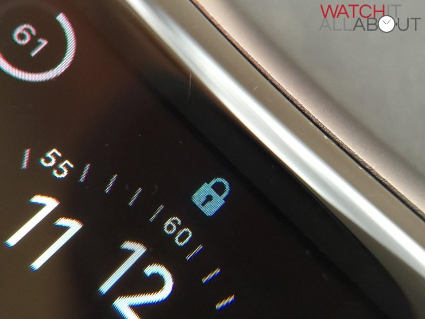 apple-watch-28.jpg