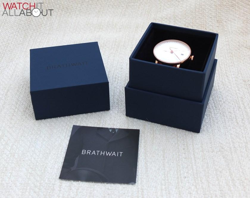 brathwait-auto-update-3.jpg