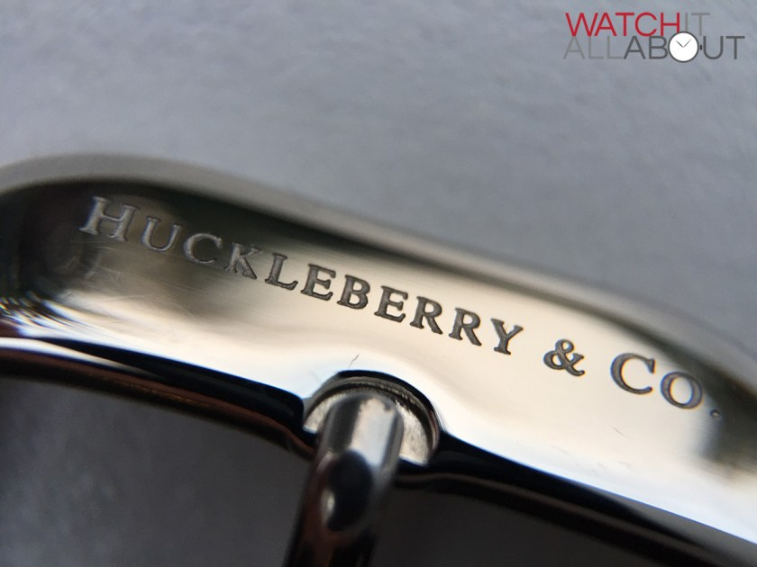 huckleberry34