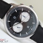 Erroyl Regent Watch Review