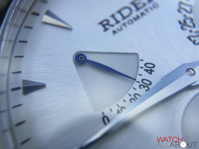 rider-m001-20