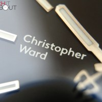 Christopher Ward C65 Trident MkII Vintage & Classic Watch Review