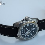 Audaz Gallant Watch Review