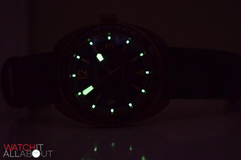 submarine6