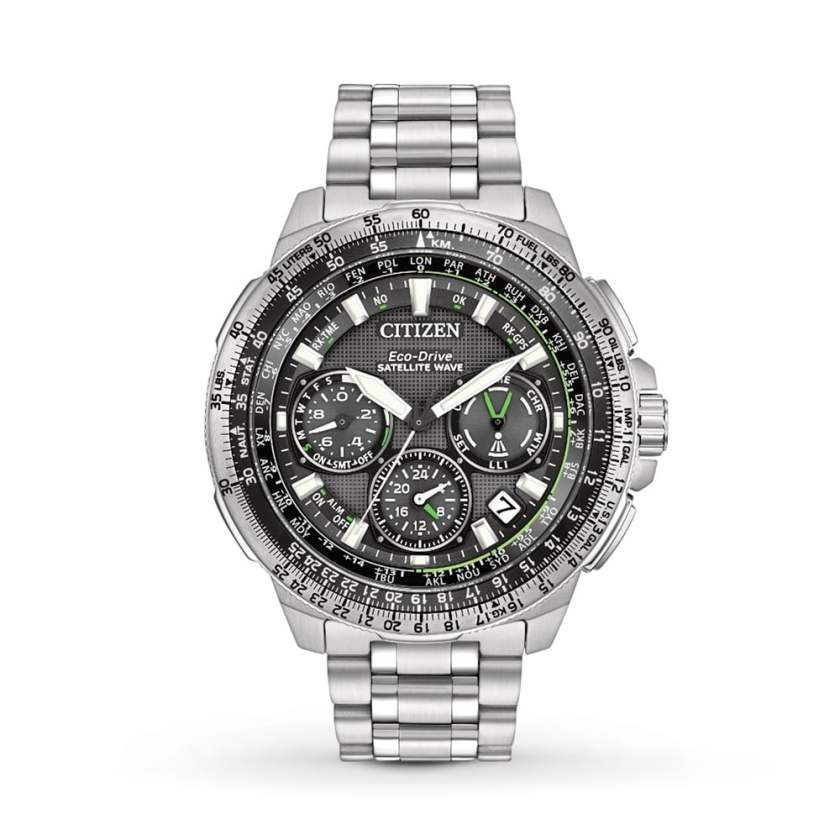 citizen-mens-satellite-wave-f900-alarm-chronograph-eco-drive-watch-cc9030-51e-p7162-11602_image