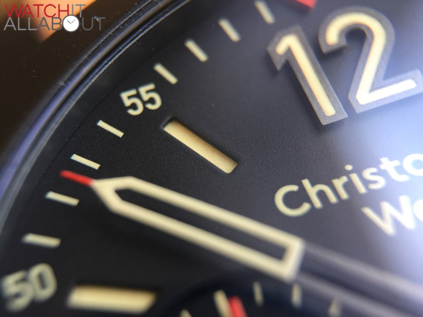 cw-c8-pr-26