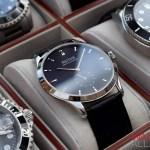 Epos Originale 3408 Watch Review
