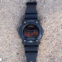 Casio G-Shock GW-7900B-1ER Watch Review