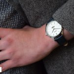 MAEN Classic Moonphase Watch Review