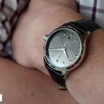 Melbourne Watch Co Collins Watch Review
