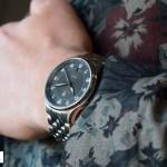 Erroyl Duke Melrose Watch Review