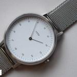 VERK ETT 01 Watch Review