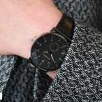 Brathwait Minimalist Luminous Watch Review