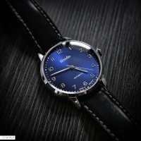 Circula Heritage Automatic Watch Review