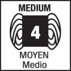 4-medium_3L