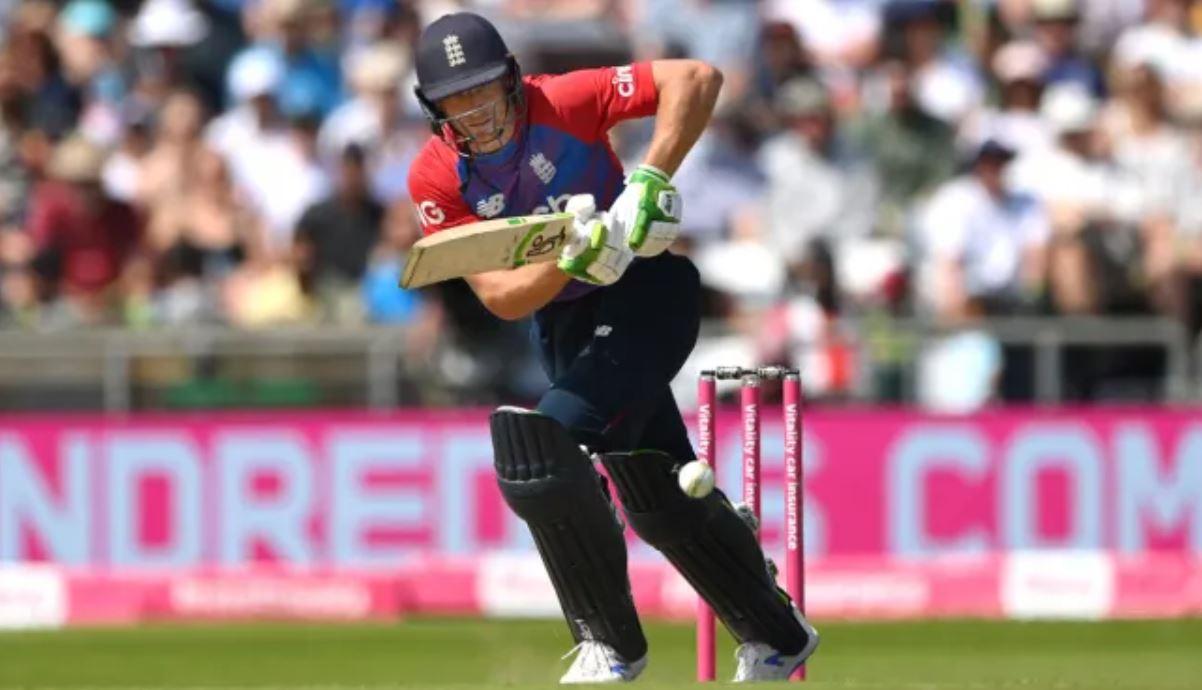 England Won the 2nd T20 Match At Leeds by 45 Runs – ENG v PAK