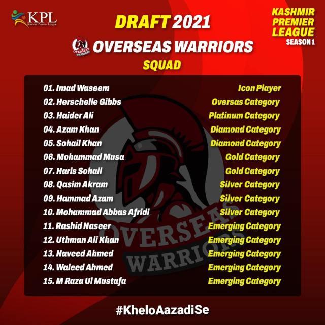 overseas-warriors-squad