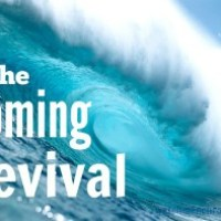 The Coming Revival!