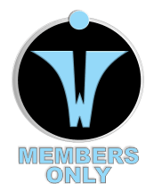 Watchmen Members Only