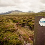The Complete Hebridean Way Hiking Guide