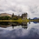 50 Useful Travel Tips for Scotland