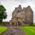 Jamie, Claire and I: A 1-Day Outlander Tour with Highland Explorer Tours