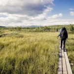 How and what to Pack for Long-Distance Hiking and Trekking