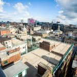 10 Fun & Free Things to do in Glasgow