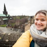 Things to do in Glasgow: Visiting Glasgow Cathedral