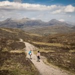 6 Easy Steps to Planning Your Walking Holidays in Scotland