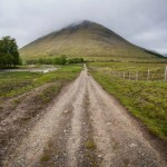 7 Bad Weather Photography Tips for Scotland