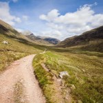 Hiking the West Highland Way in 25 Awe-Inspiring Photos (& Hiking Advice)