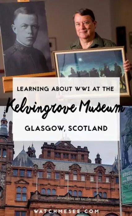 kelvingrove-museum-c-pin