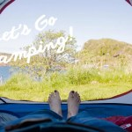 Review: Heimplanet Tent 'The Wedge'