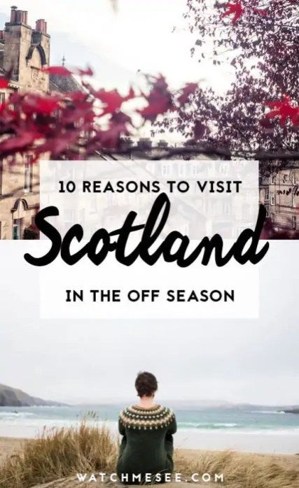 scotland-off-season-c-pin